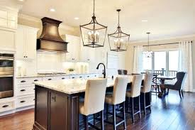 Vaulted ceiling kitchen lighting Flat Ceiling Transition Vaulted Ceiling Kitchen Lighting Dining Lighting Ideas Kitchen Island Lighting Vaulted Ceiling Kitchen Lighting Ideas Kitchen Cathedral Ceiling Kitchen Teamupmontanaorg Vaulted Ceiling Kitchen Lighting Dining Lighting Ideas Kitchen