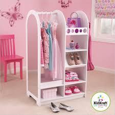 Kidkraft Coat Rack Kidkraft Diva Kids Dresser 100 67