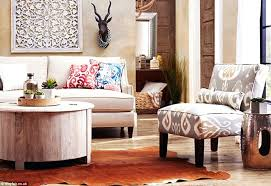 modern furniture trends. Modern Furniture Trends 2016 Interiors Be Lusting After In Daily Mail Folk Infusion Think Bold Floral S