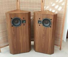 bose floor speakers. pair bose 401 floor direct reflecting speakers o