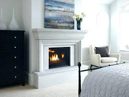 how much does it cost to install a gas fireplace how much does it cost to install a gas fireplace g gs n how much how much does it cost to install
