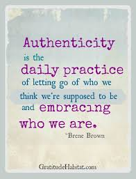 Authenticity Quotes 9 Inspiration 24 Best Authenticity Images On Pinterest Words Thoughts And Quote