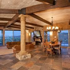custom home interiors. Brilliant Home Custom Home Interiors In S