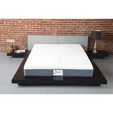 memory foam mattress box. Amazon.com: Ikrema 10 Inch SuperPedic Memory Foam Mattress In A Box (FULL): Kitchen \u0026 Dining