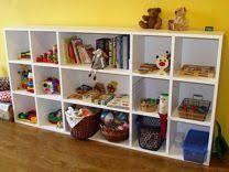 <b>детский стеллаж</b> для игрушек - Авито — объявления в Москве ...