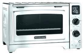 digital french door oven convection oster tssttvfddg stainless steel review fr