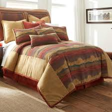 southwestern bedding sets king southwestern style comforter sets southwestern bedding sets queen southwestern quilts bedding southwestern