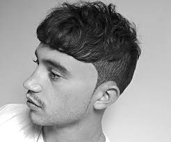 Mens Wavy Hairstyles 61 Stunning 24 Cool Short Haircuts For Men 24 Update