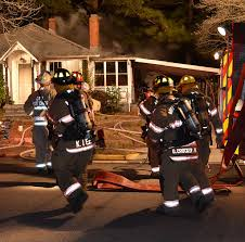 firefighting ems and law enforcement in johnston county this is an