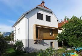 asb architecture savoie chambery renovation maison de ville