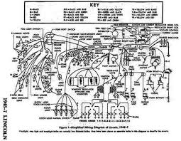 2014car wiring diagram page 26 electrical wiring of 1945 1947 lincoln