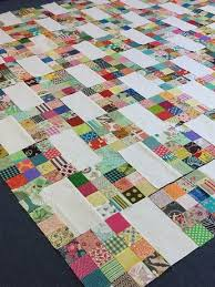 http://patchworknplay.blogspot.com/2017/05/simply-new.html ... & http://patchworknplay.blogspot.com/2017/05/simply-. Patchwork  QuiltingQuilting ... Adamdwight.com
