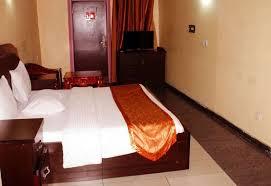 garden city marriott hotel port harcourt presidential suite guest room