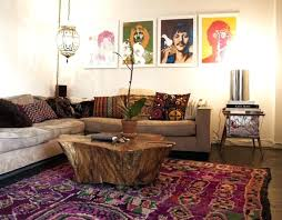 bedroom awesome bohemian home decor stores boho furnishings store