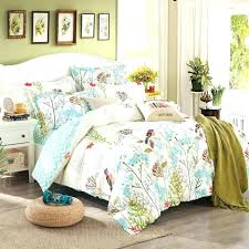 country quilt bedding sets country style bedding cotton bedding sets duvet cover style bed set country