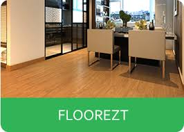 wood flooring solutions