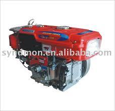 kubota tractor engine buy diesel engine product on alibaba com Kubota D722 Engine Wiring Diagram Kubota D722 Engine Wiring Diagram #22 Kubota D722 Engine VIN
