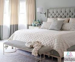 Cute Image Of Master Bedroom Ideas 2jpg Gray Bedroom Decorating