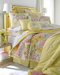 20 best multi colored comforter sets