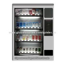 Cigarette Vending Machine For Sale Best Cigarette Vending Machine Large Capacity Vending Machine Hanging