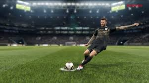 PES 2019 Officially Announced For PC And Consoles; 4K, HDR Support ...