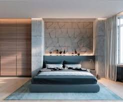 Wonderful Modern Bedroom Interior Design And Luxurious Is Inspiring