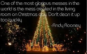 Christmas Lights Quotes Adorable 48 Of The Best Quotes For Christmas Flokka