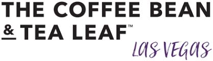 Explore our menu at our las vegas, nv locations. The Coffee Bean Tea Leaf Coffee Shop In Las Vegas Nevada