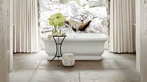 Gallery classy design ideas House Painting Clicmagikcom Master Bathroom Ideas For Calming Retreat Southern Living