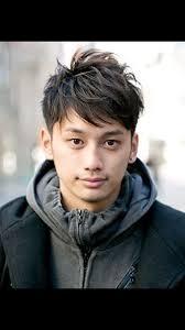 男生髮型おしゃれまとめの人気アイデアpinterest Mandy Chen