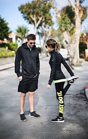 nike outfits. his and her nike outfit outfits w