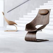 modern chair designs. Fine Chair Modern Furniture 35 Of The Best Chair Designs Iu0027ve Ever Seen On Chair Designs