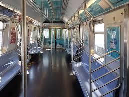 inside subway train. Brilliant Inside Fullscreen With Inside Subway Train E