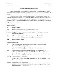 recent ielts essay topics technology