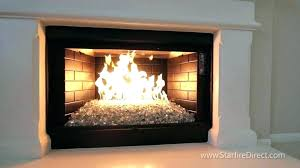 gas log inserts vented insert for existing fireplace vented gas log insert with blower for wood burning fireplace vent free natural cost