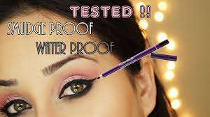 plum naturstudio kohl kajal review blackest kajal in india giveaway closed you
