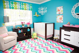 fascinating images of baby girl nursery room decorating design ideas exquisite baby girl nursery room