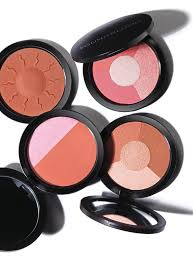 makeup for skin love