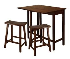 full size of and spaces set chairs table room ercol oak folding round leaf small for