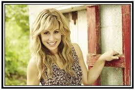 Artist Bio - Joanna Smith - Winstock Country Music Festival