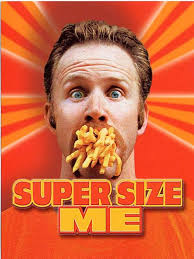 the efl smartblog supersize me  supersize me
