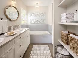 9X5 Bathroom Style Simple Ideas