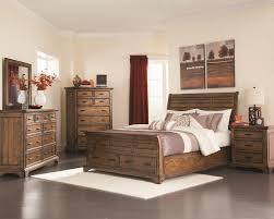 Sleigh Bed Bedroom Set Coaster Elk Grove King Sleigh Bed With 2 Drawers Prime Brothers