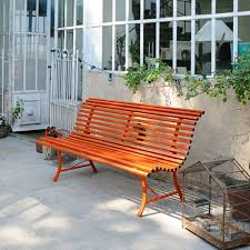 Small Picture Best 25 Metal garden benches ideas only on Pinterest What is