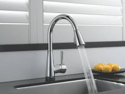 Faucet Kitchen Faucets Sale Costco Bathroomunt Moen Single Handle
