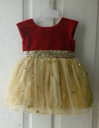 Baby Dress Frock Design Sequences Party Wear Venusdressmakers Baby Frocks Designs
