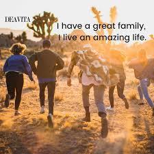 Tolle Familiensprüche Und Liebenswerte Zitate Image 25 Of 57 Homdeko