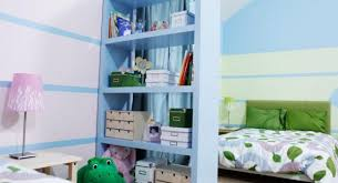 sweet decorating space saving office furniture. Perfect Sweet Decorating Space Saving Office Furniture Laundry Room Plans Free On