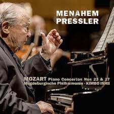 モーツァルト ピアノ 協奏曲