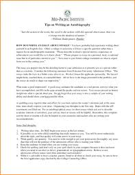 how start a biography write personal bio step version simple  35 how start a biography necessary how start a biography example of essay about yourself 16